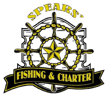 Spears' Fishing and Charter